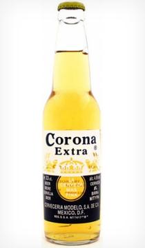 Corona (24 x 33 cl)