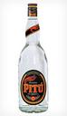 Pitu Cachaça 1 lit