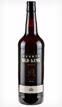 Old King 1 lit