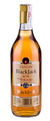 Black Jack Rom Dorado 1 lit