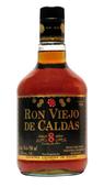Ron Viejo de Caldas 8 years