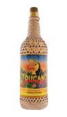 Toucano Rum 1 lit