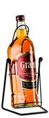 Grant's 3  lit (med ställ)