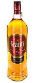 Grant's (Plastic)