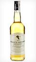 Grau's Legend Whisky 1 lit