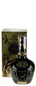 Chivas Royal Salute 21 years