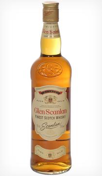 Glen Scanlan 1 lit
