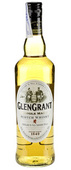 Glen Grant 1 lit