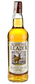 Scottish Leader 1 lit