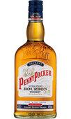Penny Packer Bourbon