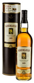 Aberlour 10 years 1 lit