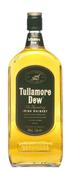Tullamore Dew 1 litre