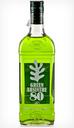 Absinthe 80 Green