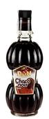 Choco Noir Ban