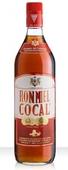 Ron Miel Cocal 1 lit
