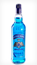 Rushkinoff Blue Label (Pet) 1 lit
