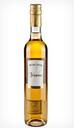 Moscatel Brisamar (mini, 50 cl)