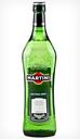 Martini Dry 1 lit