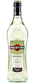 Martini Bianco 1 lit
