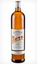 Suze 1 lit
