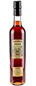 Vermouth Casero Vidal