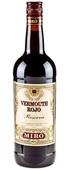 Vermouth Miro negre 1 lit