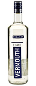 Vermouth Rocamar Blanc 1 lit