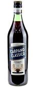 Vermouth Carpano Classico 1 lit