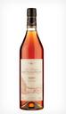 Armagnac Dartigalongue 1.5 lit