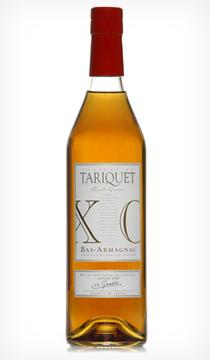Armagnac Tariquet X.O.