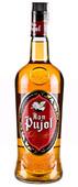 Pujol Dorado 1 lit