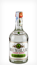 La Martiniquaise Rum Blanc