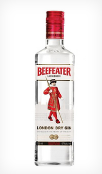 Beefeater 1 lit