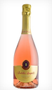Isabella Spagnolo Rose Ice 0 %
