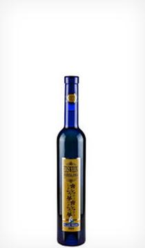 Blue Nun Eiswein Riesling