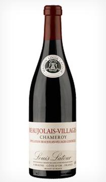 Louis Latour Beaujolais-Villages