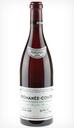 DRC Romanee - Conti