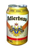 Adlerbrau (24 x 33 cl)