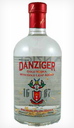 Danziger Gold Vodka