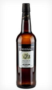 Alvear Festival