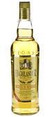 Highlander 1 lit