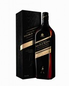 Johnnie Walker Double Black 1 lit