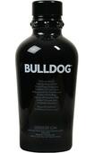 Bulldog gin 1 lit
