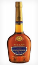 Courvoisier V.S.O.P. 1 lit