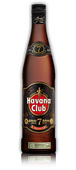 Havana Club Dorado 7 years 3 lit