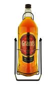 Grant's 4.5 lit (med ställ)