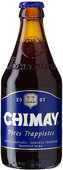 Chimay Blue Trappistes (24 x 33 cl)