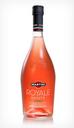 Martini Royale Rosato