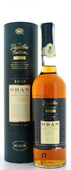 Oban Double Matured 1992