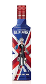 Beefeater Made in London